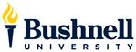 Logo of Bushnell University