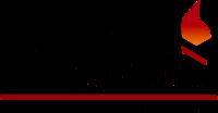 Logo of Vista College
