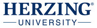 Logo of Herzing University-Birmingham